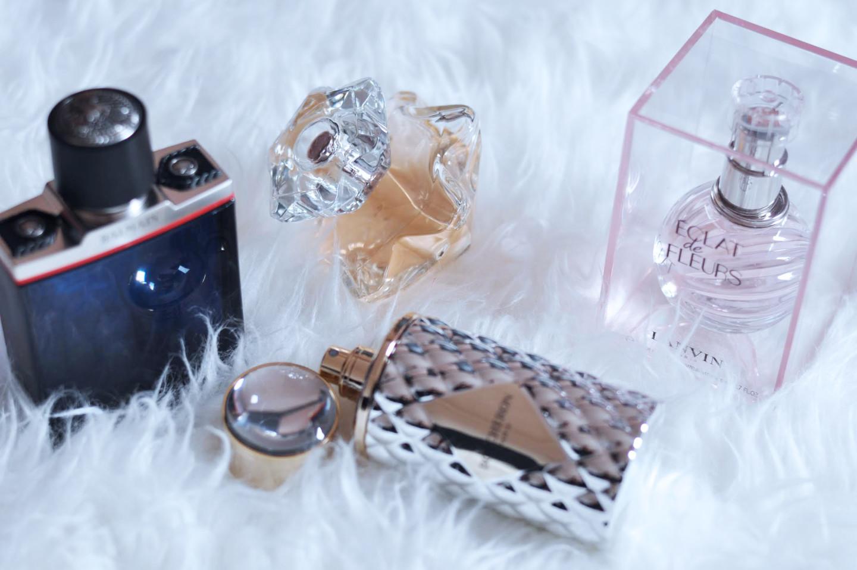 profumi-di-lusso-idee-regalo-natale-2015-valentina-coco-fashion-blogger