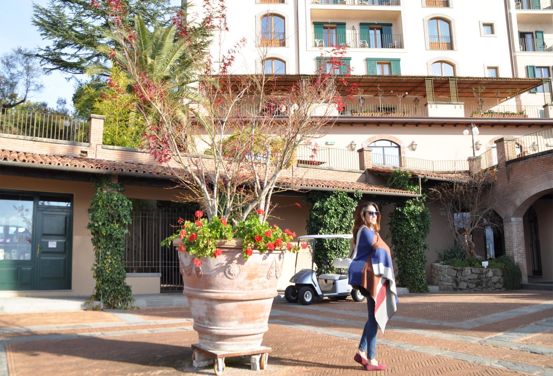 Renaissance-Tuscany-Il-Ciocco-Resort-Spa-valentina-coco-travel-fashion-blogger-massimo-lopez