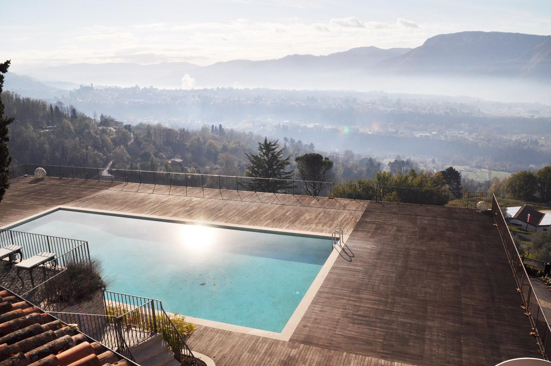 Renaissance-Tuscany-Il-Ciocco-Resort-Spa-valentina-coco-travel-fashion-blogger-massimo-lopez-food