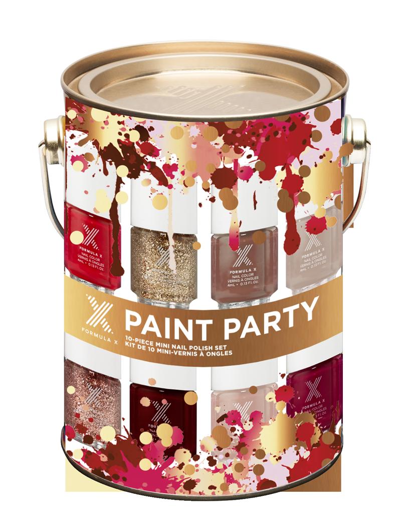 FormulaX_PaintParty
