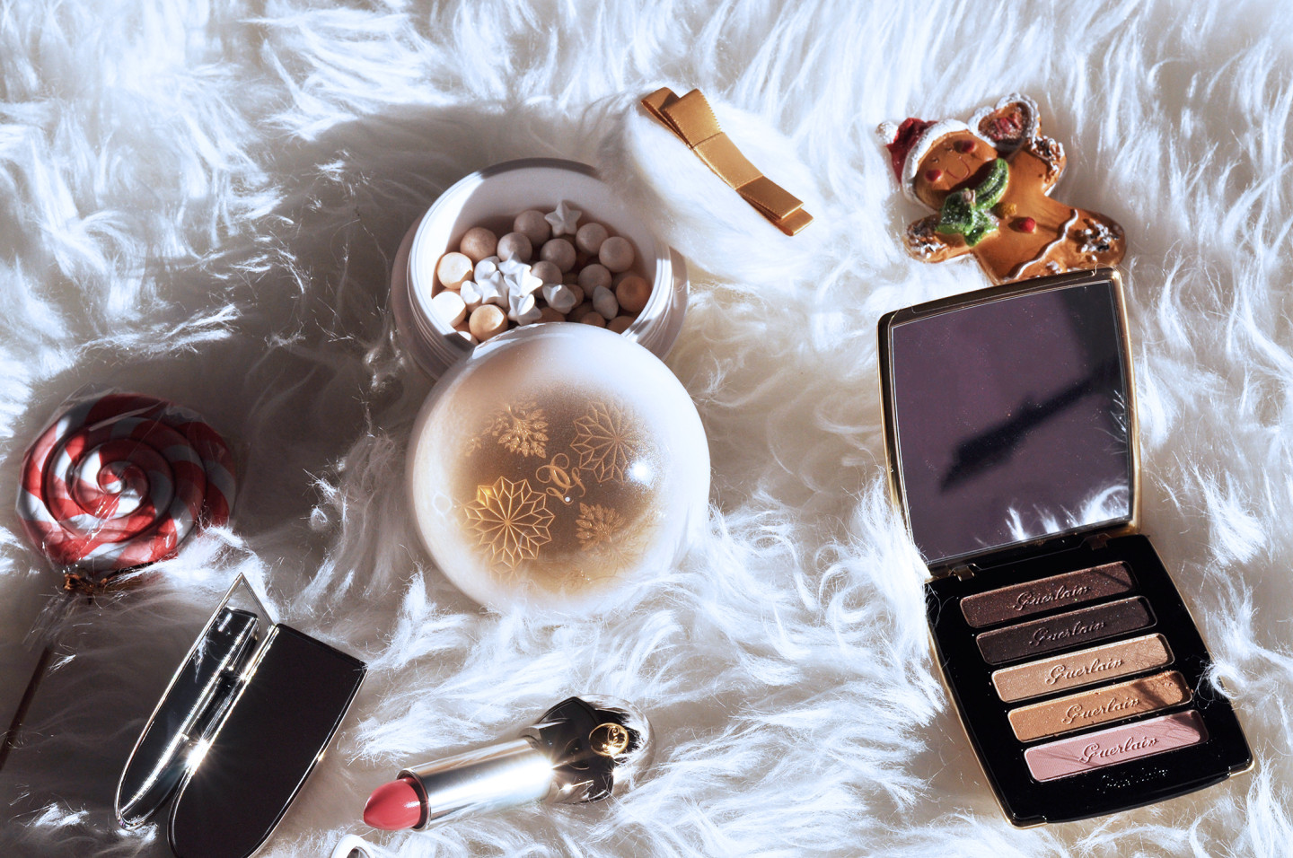guerlain-collezione-natale-2015-valentina-coco-paris-fashion-blogger