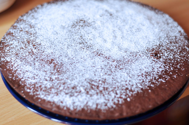 cucina-barilla-nuovo-forno-food-whirlpool-valentina-coco-blogger