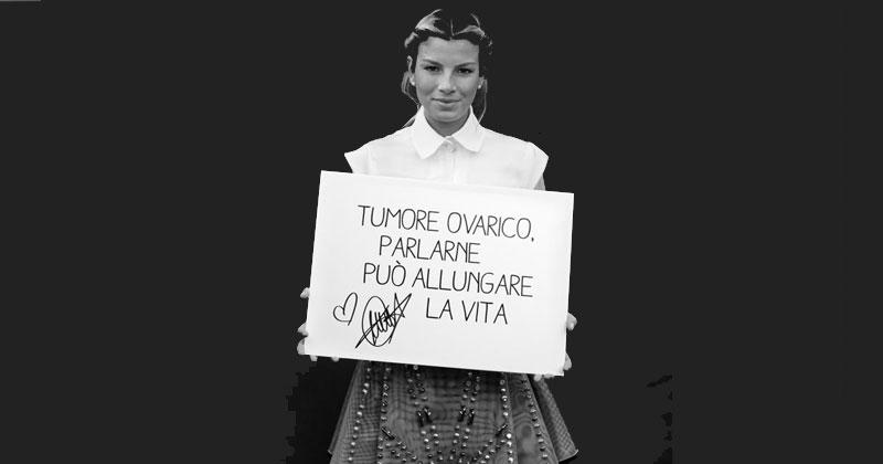 TUMORE-OVARICO-emma.marone-il-silenzio-non-è-doro-valentina-coco-fashion-blogger