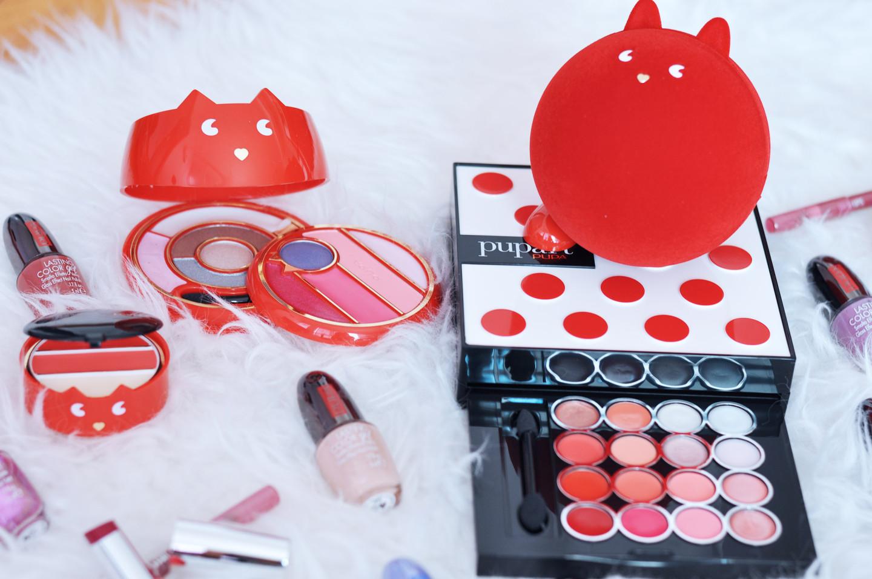 pupa-idee-regalo-natale-2015-valentina-coco-fashion-blogger