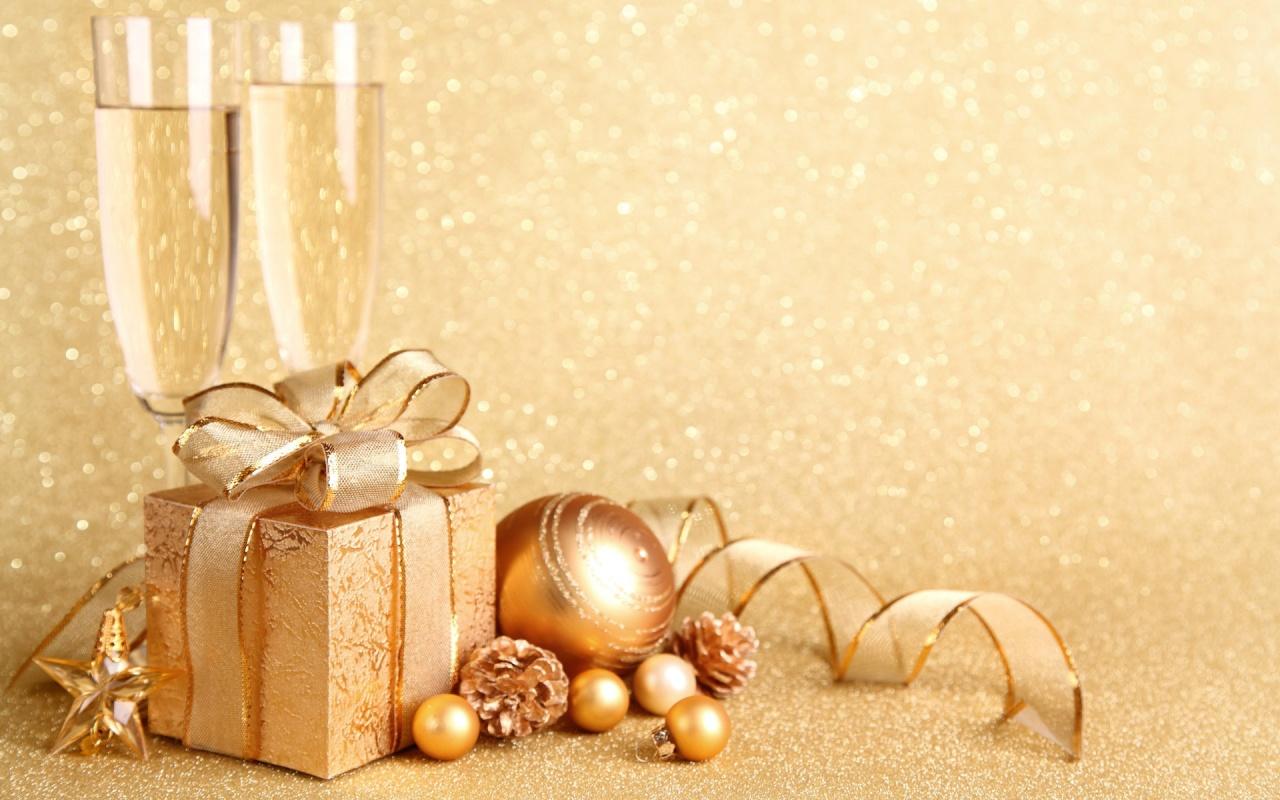 Sfondi Natalizi Eleganti.Wishlist Zagufashion For Christmas Gift Zagufashion