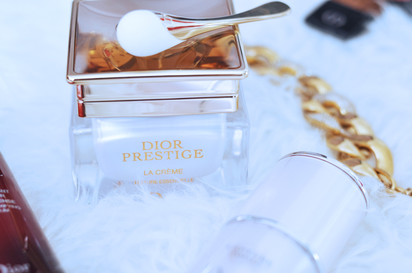 dior-prestige-la-creme-valentina-coco-fashion-blogger-beauty-paris