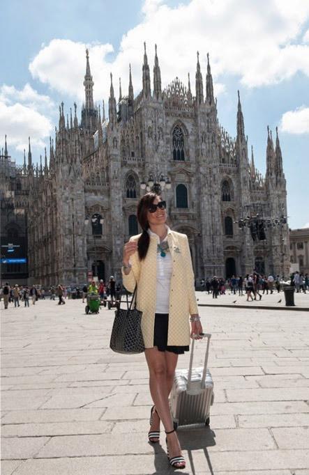 airport-style-celebrities-cosa-mettere-in-valigia-come-vestirsi-valentina-coco-fashion-blogger-street-style