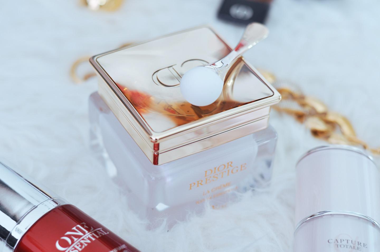 dior-prestige-la-creme-valentina-coco-fashion-blogger-beauty-paris