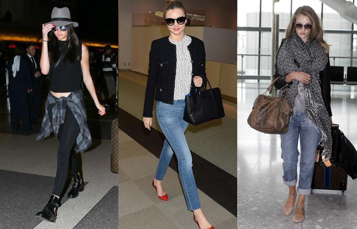 Celebrity-airport-style-celebrities-cosa-mettere-in-valigia-come-vestirsi-valentina-coco-fashion-blogger-street-style