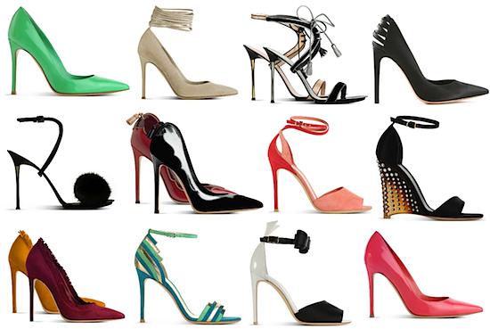 Gianvito-Rossi-scarpe-tendenza-2016-valentina-coco-fashion-blogger-zagufashion