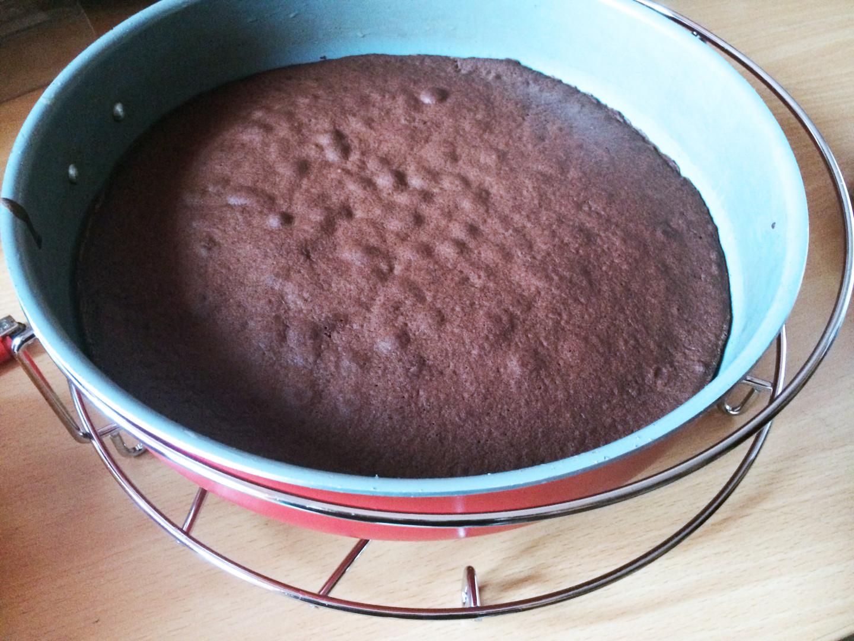 cucina-barilla-rivoluzione-nel-cucinare-valentina-coco-zagufashion