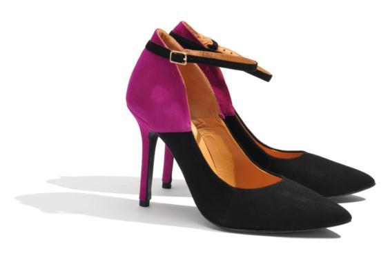 sarenza-scarpe-tendenza-2016-valentina-coco-fashion-blogger-zagufashion