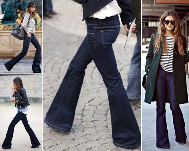 pantaloni-zampa-tendenza-2016-street-style-valentina-coco-fashion-blogger-zagufashion-come-abbinare-pantaloni-a-zampa