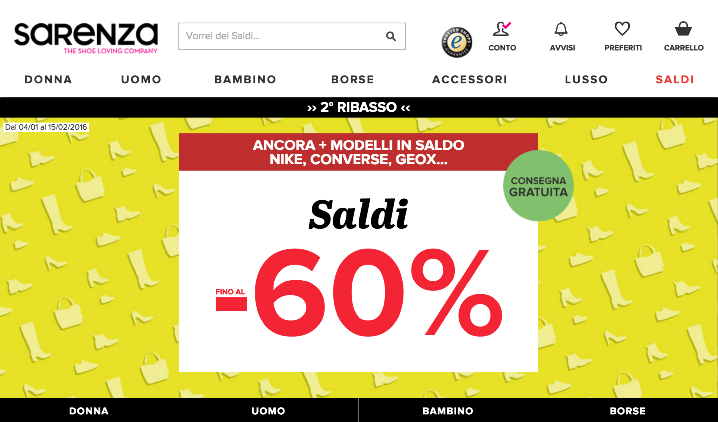 Online-shopping-sarenza-modi-di-uso-acquisti-in-sicurezza-valentina-coco-fashion-blogger