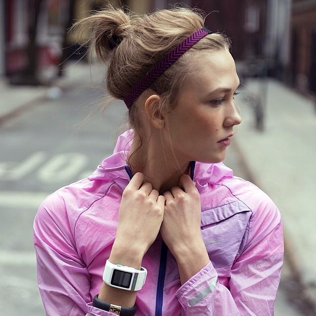abbigliamento-da-palestra-hair-for-gym-look-valentina-coco-fashion-blogger