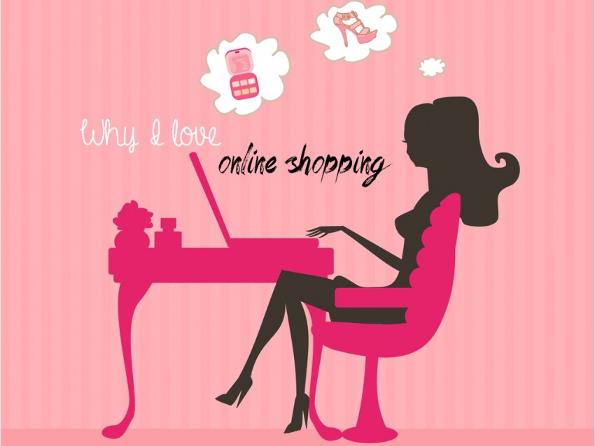 Online-shopping-modi-di-uso-acquisti-in-sicurezza-valentina-coco-fashion-blogger