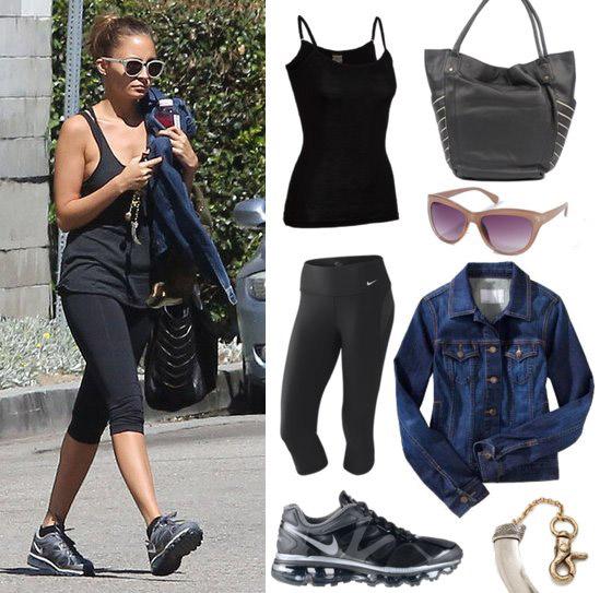 celebrity-abbigliamento-da-palestra-hair-for-gym-look-valentina-coco-fashion-blogger