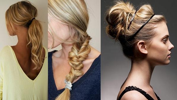 hairstyles-abbigliamento-da-palestra-hair-for-gym-look-valentina-coco-fashion-blogger