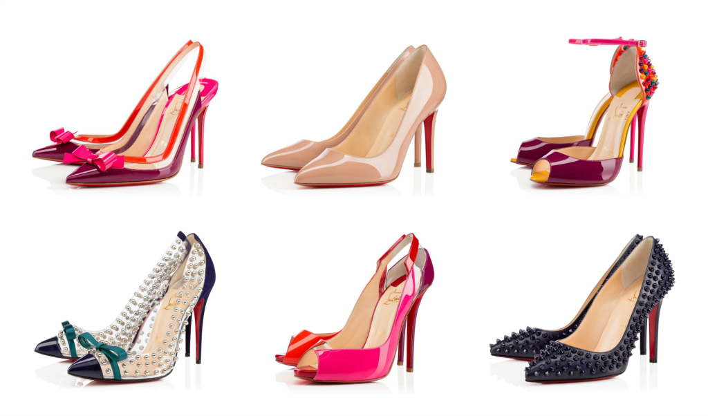 louboutin-scarpe-tendenza-2016-valentina-coco-fashion-blogger-zagufashion