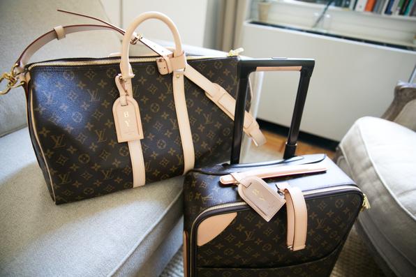 louis-vuitton-luggage-airport-style-celebrities-cosa-mettere-in-valigia-come-vestirsi-valentina-coco-fashion-blogger-street-style