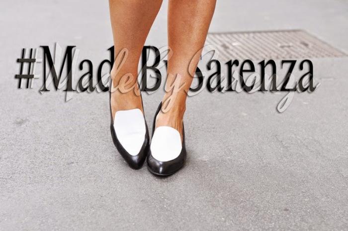 made-by-sarenza-nuova-collezione-shop-online