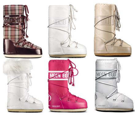 moon-boot-abbigliamento-look-da-neve-montagna-visone-moon-boots-sestriere-cortina-valentina-coco-fashion-blogger