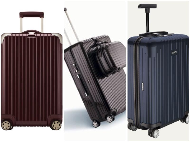 rimowa-airport-style-celebrities-cosa-mettere-in-valigia-come-vestirsi-valentina-coco-fashion-blogger-street-style