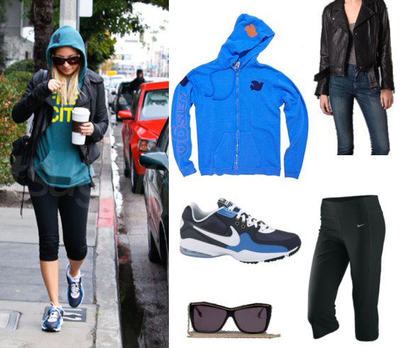 abbigliamento-da-palestra-gym-look-valentina-coco-fashion-blogger