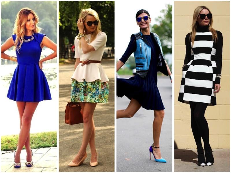 primo-appuntamento-romantico-san-valentino-bon-ton-street-style-eleganza-dress-fashion-blogger-valentina-coco