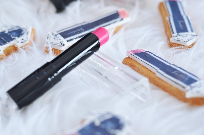 Guerlain-arriva-il-make-up-La-Petite-Robe-Noire-valentina-coco-beauty-blogger