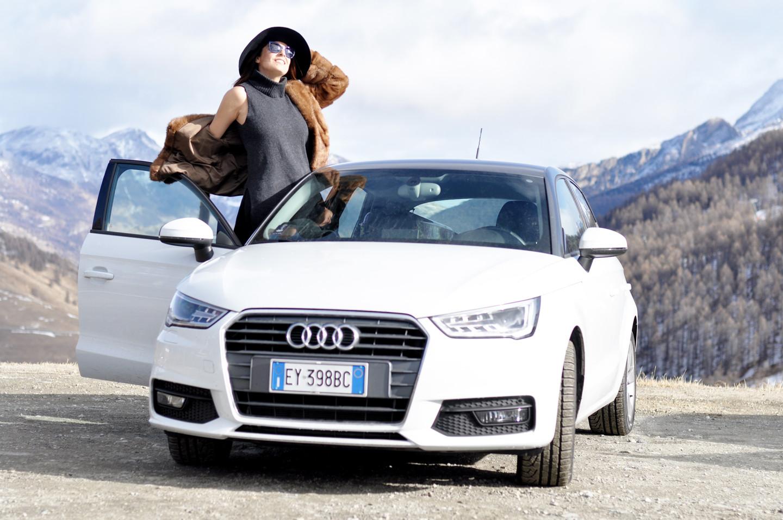 sestriere-audi-settimana-bianca-valentina-coco-street-style-montagna-fashion-blogger