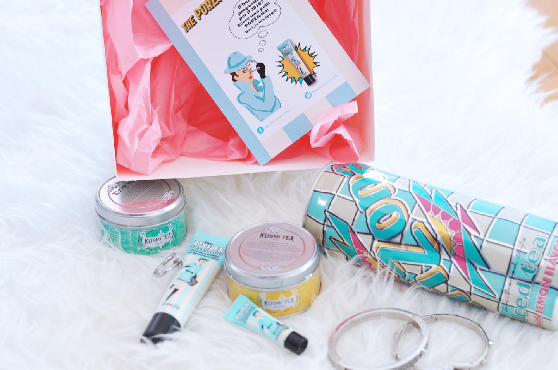 Benefit-primar-pore-professional-makeup-zagufashion-valentina-coco-beauty-fashion-blogger
