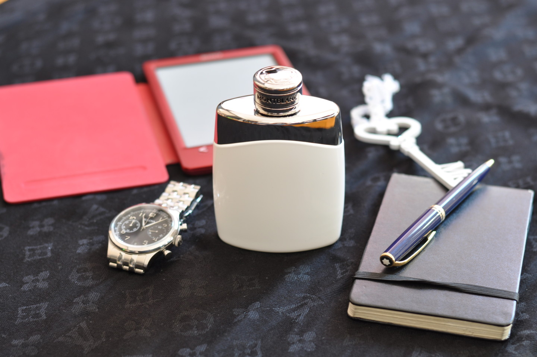 montblanc-profumo-Leggend-Spirit-uomo-san-valentino-fashion-blogger-valentina-coco