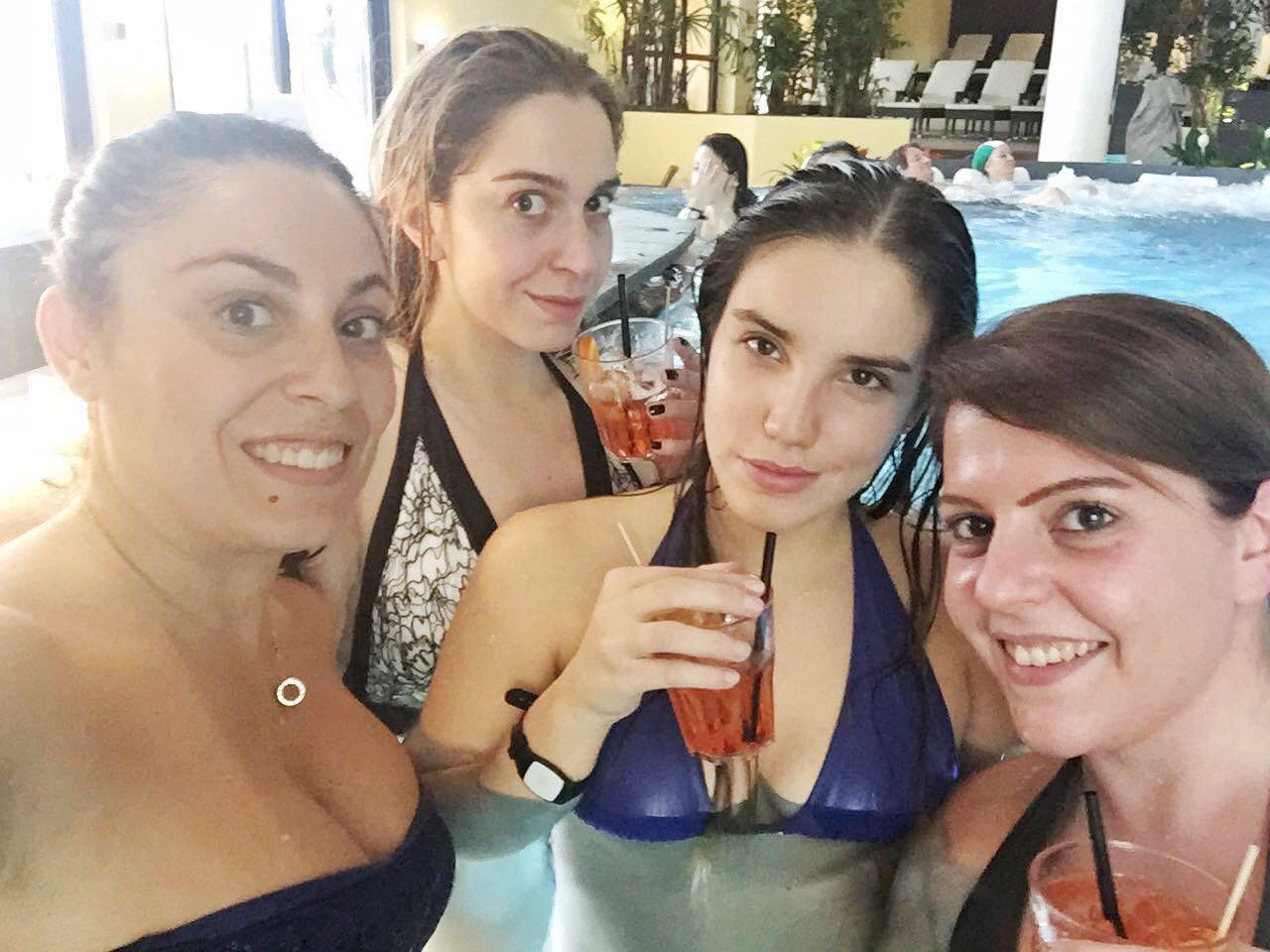 asmana-wellness-firenze-valentina-coco-fashion-blogger-travel-benessere