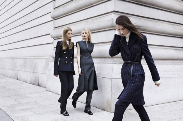 look-da-laurea-elegante-outfit-street-style-valentina-coco-fashion-blogger