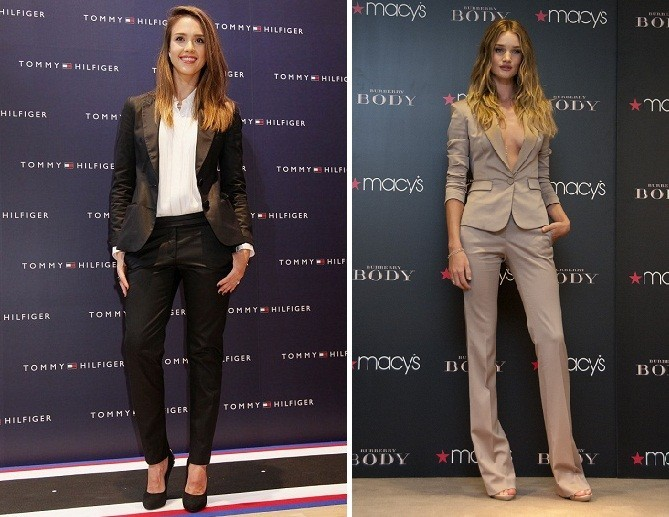 tailleur-look-da-laurea-elegante-outfit-street-style-valentina-coco-fashion-blogger