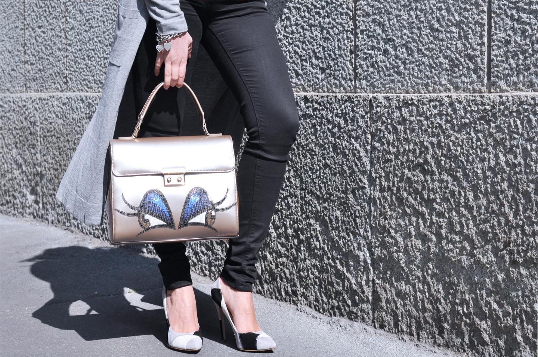 pomikaki-streetstyle-fashion-blogger-bag-milan-valentina-coco-jessica-buurman