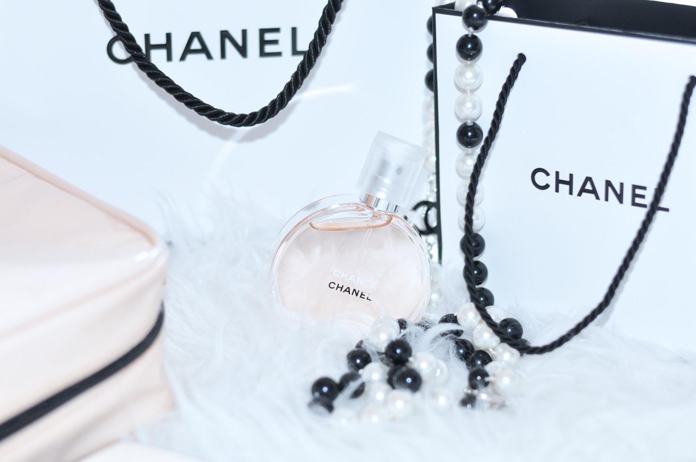 Chanel-Chance-Eau-Vive-nuovo-formato-da-viaggio-valentina-coco-fashion-blogger-zagufashion-paris-profumo