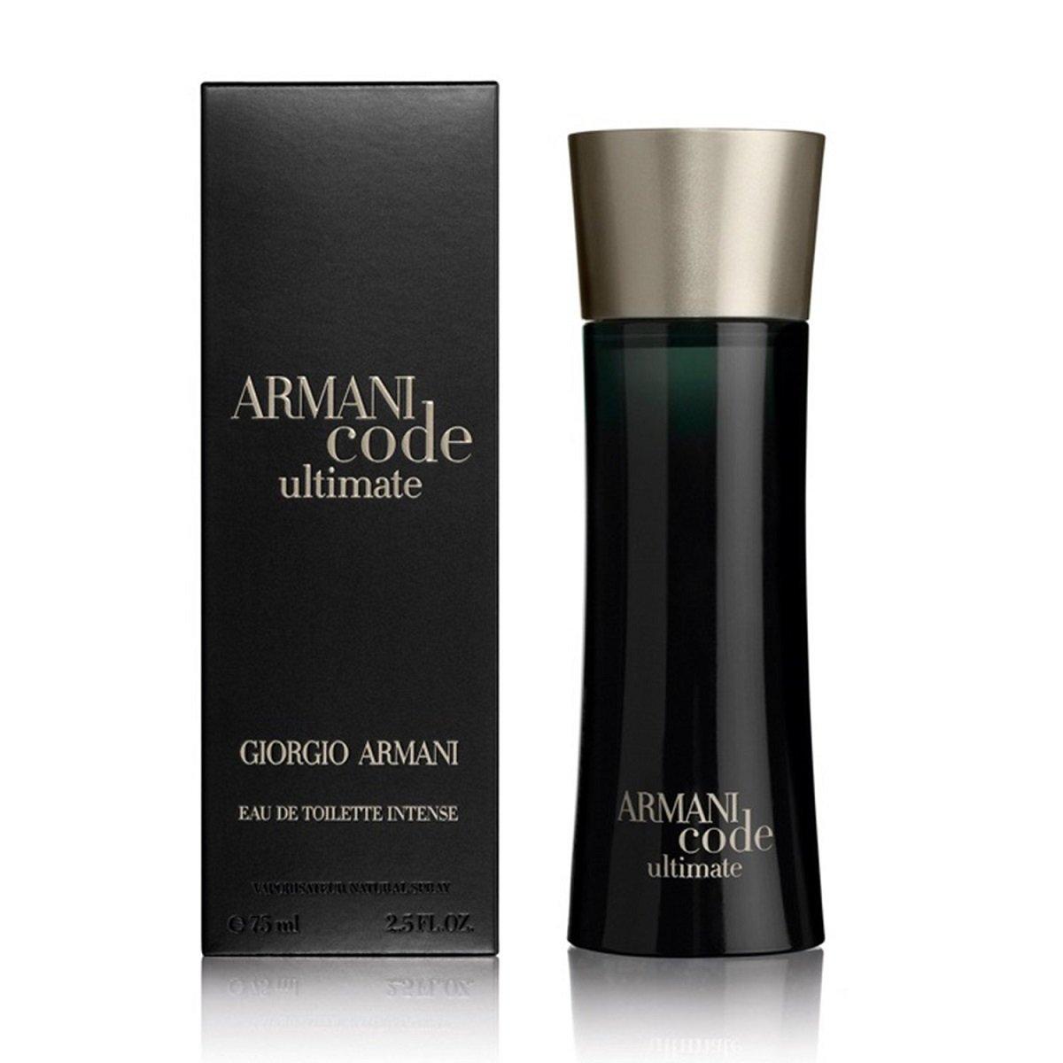 Giorgio-Armani-profumo-uomo-festa-del-papà-valentina-coco-fashion-blogger-beauty