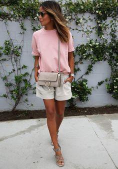 pantone-color-trend-2016-quartz-serenity-zagufashion-valentina-coco-fashion-blogger-street-style