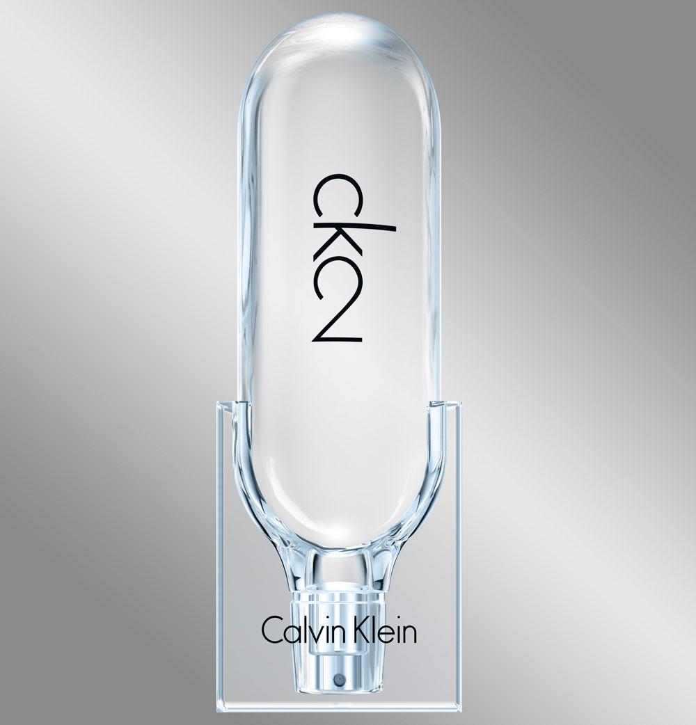 Calvin-Klein-profumo-ck2-festa-del-papà-valentina-coco-fashion-blogger-beauty