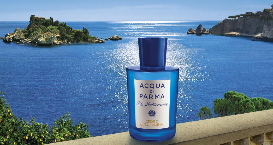 Cedro-di-Taormina-acqua-di-parma-festa-del-papà-valentina-coco-fashion-blogger-beauty