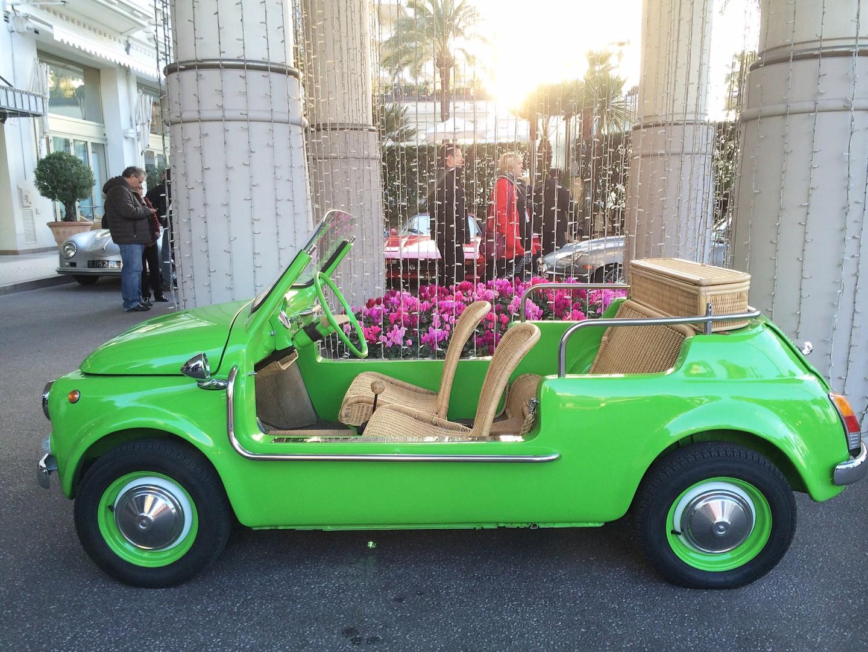 Bridgestone-DriveGuard-pneimatici-montecarlo-zagufashion-valentina-coco-travel-fashion-blogger-livestyle