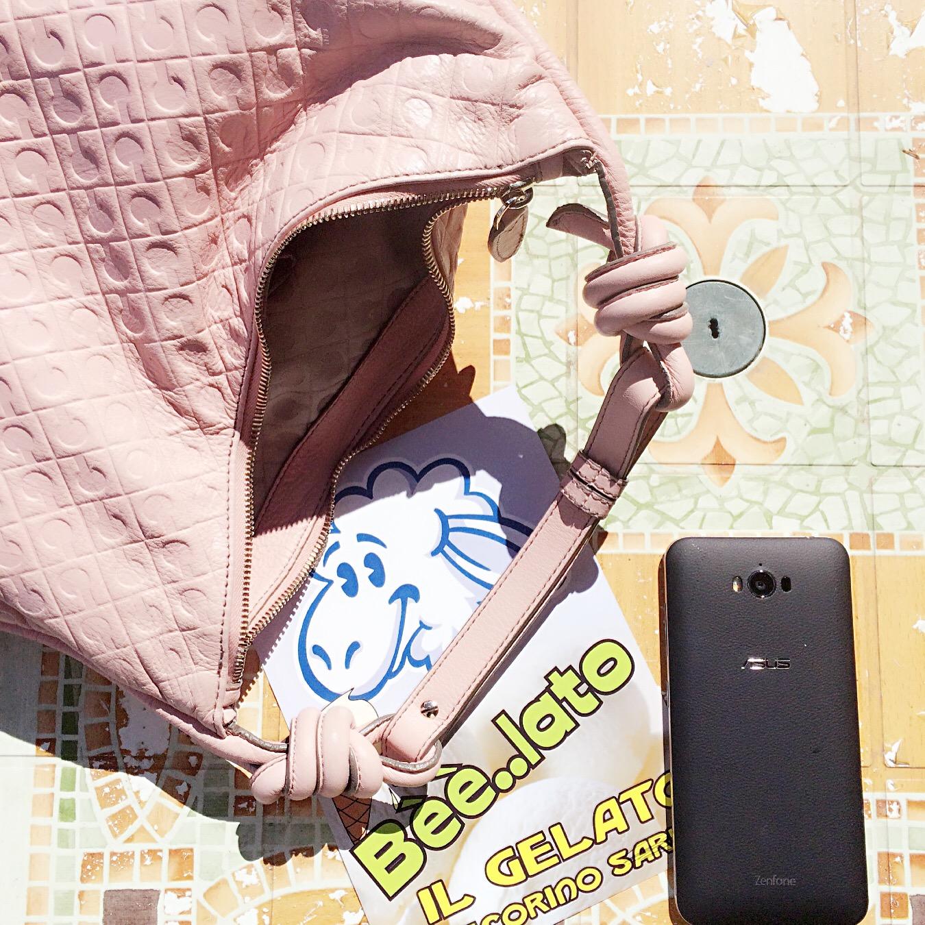 asus-zenfone-max-maiscarico-smartphone-hi-tech-valentina-coco-fashion-blogger