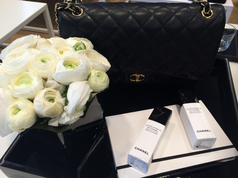 chanel-la-solution-10-beuty-skincare-valentina-coco-fashion-blogger