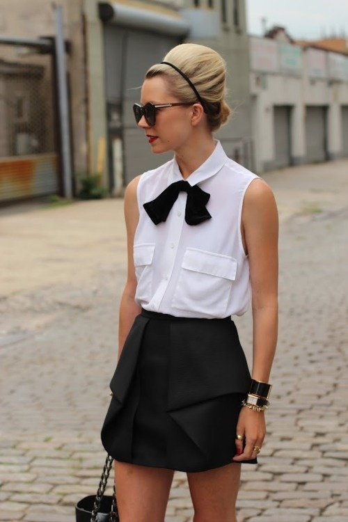 camicia-bianca-trend-quale-scegliere-consigli-modi-duso-valentina-coco-zagufashion-fashion-blogger