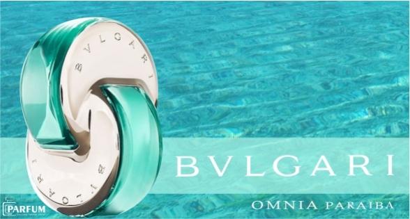 Bvlgari-Paraiba-nuovo -profumo-brasile-valentina-coco-fashion-blogger
