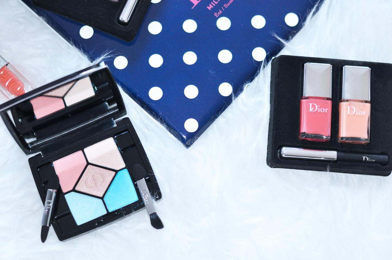 dior-milky-dots-mazzolari-collezione-estate-2016-valentina-coco-beauty-blogger