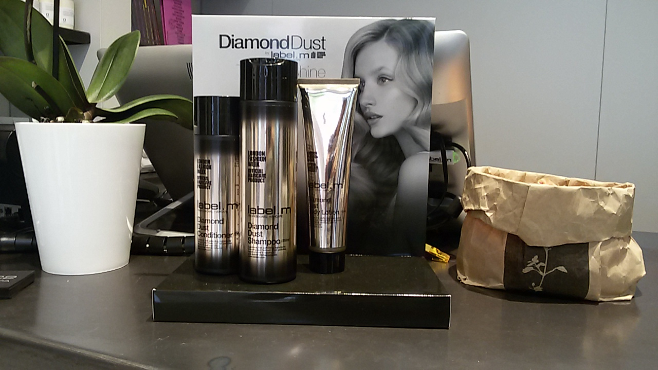 labelm-prodotti-luxury-diamond-beauty-hair-valentina-coco-fashion-blogger-event