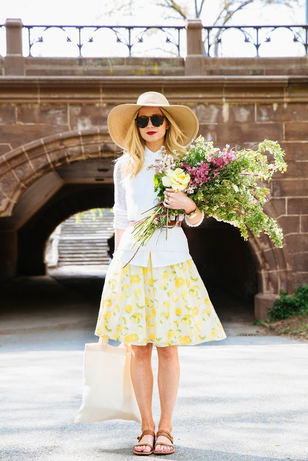 hat-styles-cappelli-tendenza-2016-primavera-estate-streestyle-itgirl-valentina-coco-fashion-blogger